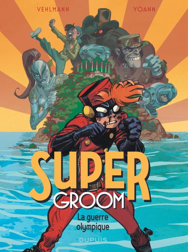 cover-comics-supergroom-tome-2-la-guerre-olympique