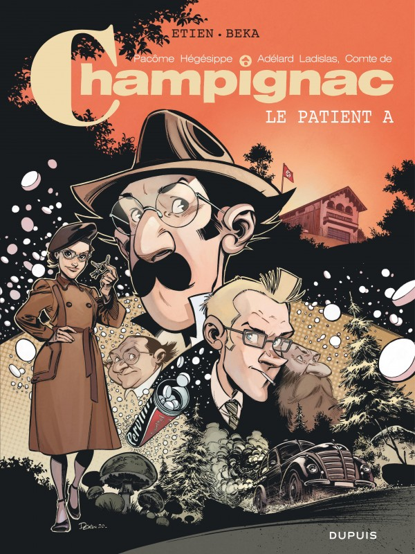 cover-comics-champignac-tome-2-le-patient-a