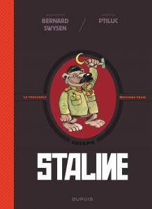 cover-comics-la-vritable-histoire-vraie-tome-7-la-vritable-histoire-vraie