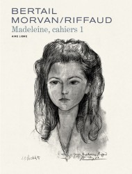 Madeleine, résistante - Cahiers – Tome 1