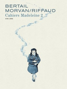 cover-comics-madeleine-rsistante-8211-cahiers-2-3-tome-2-madeleine-rsistante-8211-cahiers-2-3