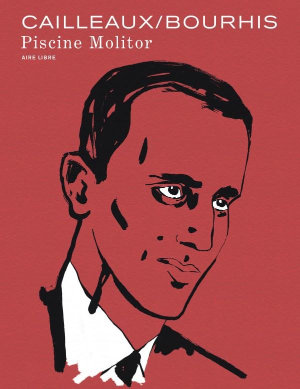 cover-comics-piscine-molitor-tome-0-piscine-molitor
