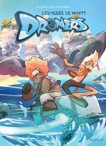 cover-comics-droners-8211-l-8217-odysse-de-wyatt-whale-tome-1-droners-8211-l-8217-odysse-de-wyatt-whale