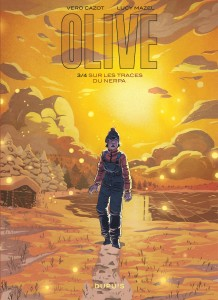 cover-comics-olive-tome-3-olive