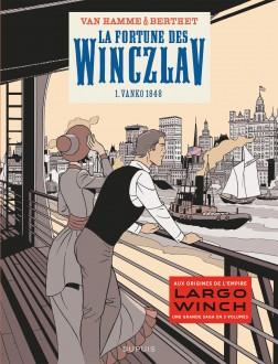 cover-comics-la-fortune-des-winczlav-tome-1-vanko-1848
