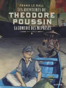 cover-comics-la-comdie-des-mprises-tome-5-la-comdie-des-mprises