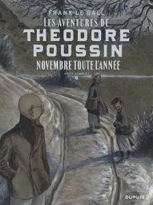 cover-comics-novembre-toute-l-8217-anne-tome-6-novembre-toute-l-8217-anne