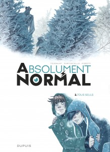 cover-comics-absolument-normal-tome-2-tous-seuls
