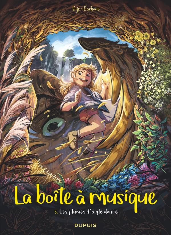 cover-comics-la-bote--musique-tome-5-les-plumes-d-8217-aigle-douce