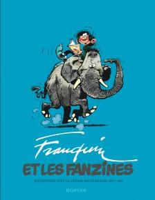 cover-comics-franquin-patrimoine-tome-0-franquin-patrimoine