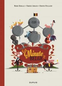 cover-comics-la-minute-belge-tome-2-la-minute-belge