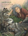 Le loup m'a dit Tome 2 - Le loup m'a dit T2/2 (Edition spéciale)