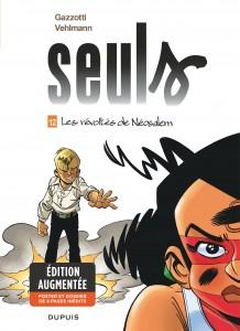 cover-comics-seuls-tome-12-seuls