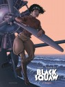 Black Squaw Tome 2 - Scarface