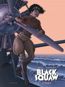 cover-comics-black-squaw-tome-2-black-squaw