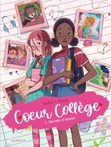 cover-comics-coeur-collge-tome-1-coeur-collge