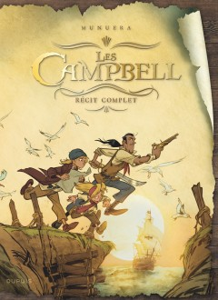 cover-comics-les-campbell-8211-rcit-complet-tome-0-les-campbell-8211-rcit-complet