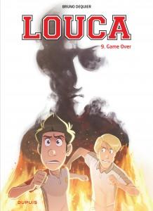 cover-comics-louca-tome-9-louca