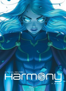 cover-comics-harmony-tome-7-harmony