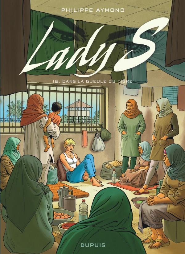 cover-comics-lady-s-tome-15-dans-la-gueule-du-tigre