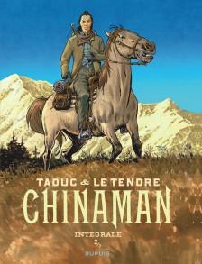cover-comics-chinaman-intgrale-t2-3-tome-2-chinaman-intgrale-t2-3