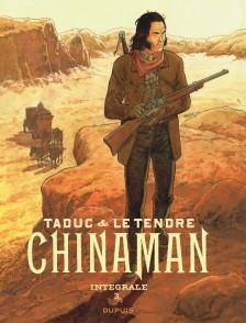 cover-comics-chinaman-intgrale-t3-3-tome-3-chinaman-intgrale-t3-3