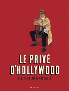 cover-comics-le-priv-d-8217-hollywood-8211-intgrale-tome-0-le-priv-d-8217-hollywood-8211-intgrale