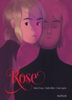 cover-comics-rose-8211-rcit-complet-tome-0-rose-8211-rcit-complet