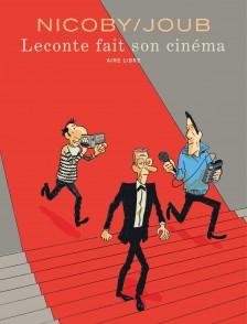 cover-comics-leconte-fait-son-cinma-tome-0-leconte-fait-son-cinma