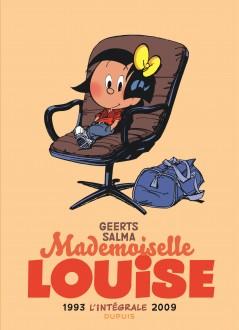 cover-comics-mademoiselle-louise-8211-l-8217-intgrale-tome-0-mademoiselle-louise-8211-l-8217-intgrale