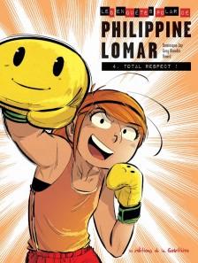 cover-comics-philippine-lomar-t4-8211-total-respect-tome-4-philippine-lomar-t4-8211-total-respect