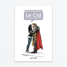 cover-comics-le-cid-en-bd-tome-2-le-cid-en-bd