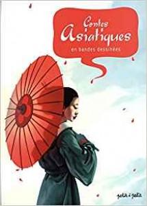 cover-comics-contes-asiatiques-en-bd-tome-2-contes-asiatiques-en-bd