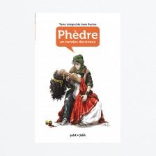 cover-comics-phedre-en-bd-tome-0-phedre-en-bd