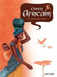 cover-comics-contes-africains-en-bd-tome-0-contes-africains-en-bd