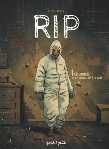 cover-comics-derrick-8211-je-ne-survivrai-pas-a-la-mort-tome-1-derrick-8211-je-ne-survivrai-pas-a-la-mort