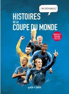 cover-comics-histoires-incroyables-de-la-coupe-du-monde-de-football-en-bd-version-enrichie-tome-0-histoires-incroyables-de-la-coupe-du-monde-de-football-en-bd-version-enrichie