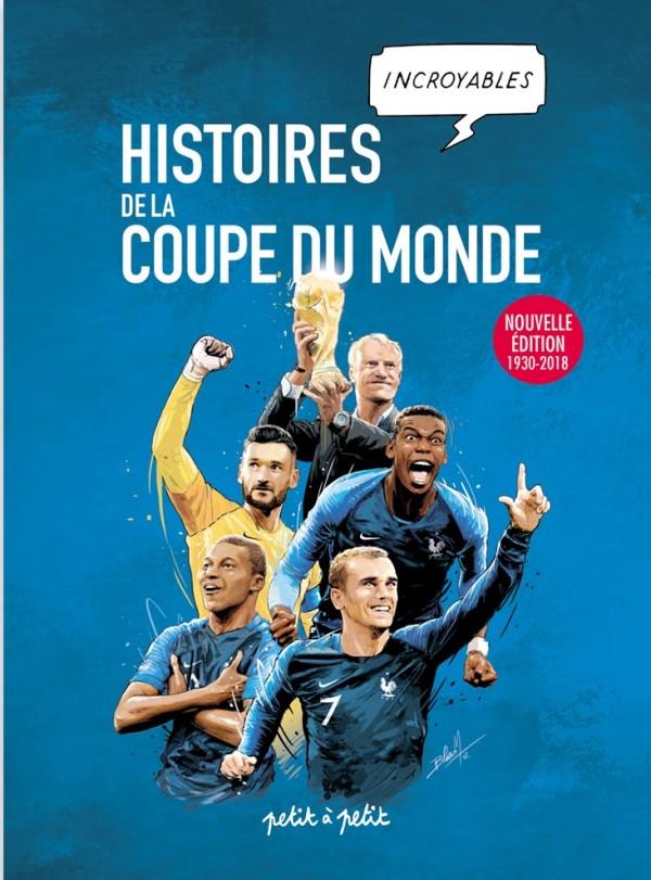 cover-comics-histoires-incroyables-de-la-coupe-du-monde-tome-0-histoires-incroyables-de-la-coupe-du-monde-de-football-en-bd-version-enrichie