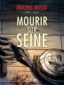 cover-comics-mourir-sur-seine-tome-2-mourir-sur-seine