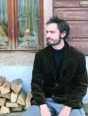 Cossi (Paolo)