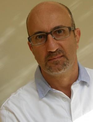 Khoury (Raymond)