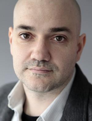 Robledo (José Manuel)