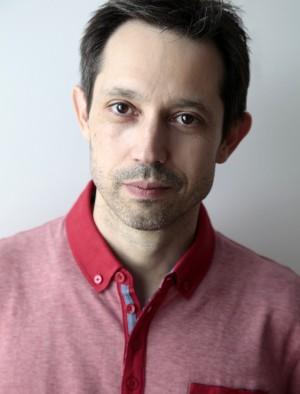 Biancarelli (Franck)