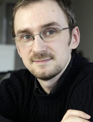 Maffre (Frédéric)