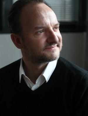 Vallée (Sylvain)