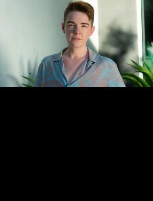 Stevenson (Noelle)