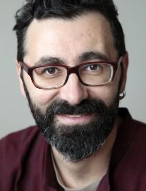 Turconi (Stefano)