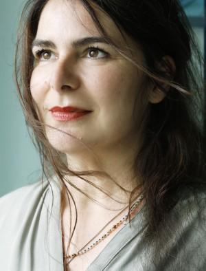 Pandolfo (Anne-Caroline)