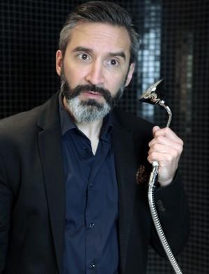 Varela (Lucas)