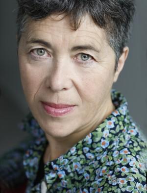 Constanty (Hélène)
